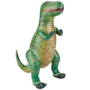 Inflatable Dinosaurs, T-Rex