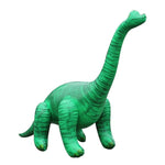 Load image into Gallery viewer, Inflatable Dinosaur, Brachiosaurus