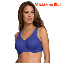 Load image into Gallery viewer, Wacoal Sports Bra with Underwire 855170 Seasonal Colors