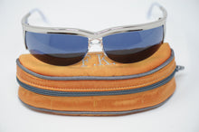 Load image into Gallery viewer, Bespoke Renauld Sunglasses Case