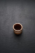 Load image into Gallery viewer, From the Dining Room - Lilly Pilly Pots, Small