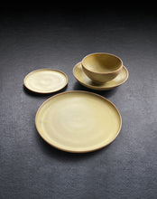 Load image into Gallery viewer, Attica At Home - Dinnerware set for one person