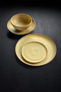 Attica At Home - Dinnerware set for one person