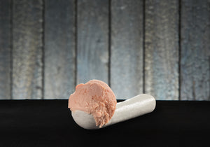 Attica At Home - Ice Cream Scoop