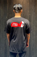 Load image into Gallery viewer, Attica X Tom Gerrard T-Shirt