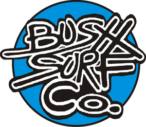 Bush Surf Company