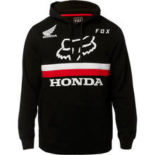 Load image into Gallery viewer, FOX HONDA PO FLEECE