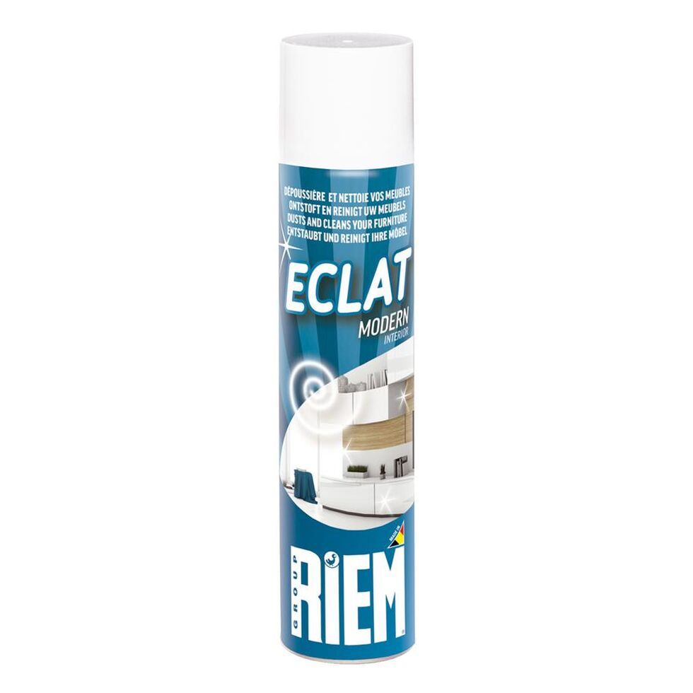 Interieur spray modern 300ml
