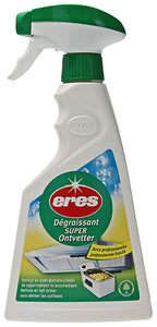 Eres super ontvetterspray 500ml
