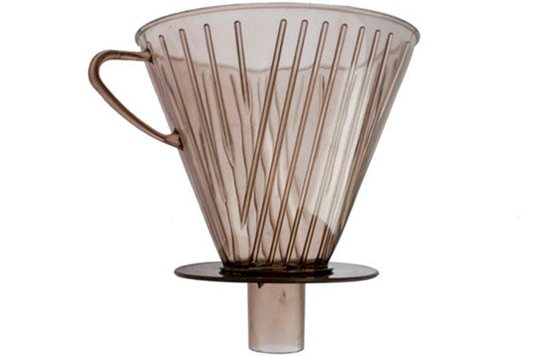 Koffiefilter