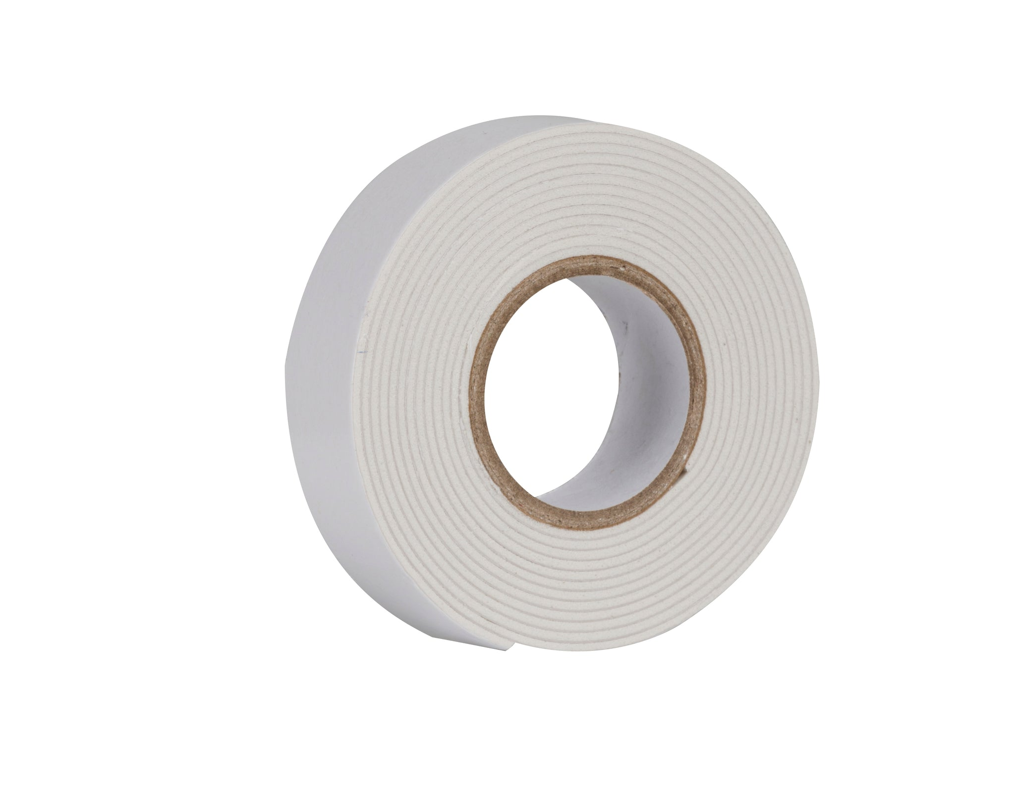 Tape dubbelzijdig 2,3mtr 19mm