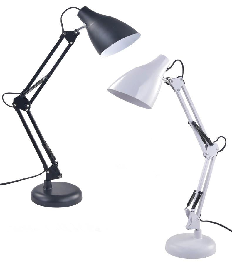 Bureaulamp architect