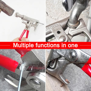 Multi-function Universal Hammer - Gadget Homez