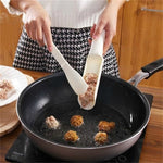 DIY Homemade Meatball Maker - Gadget Homez