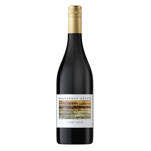 Moorooduc Estate Garden Vineyard Pinot Noir