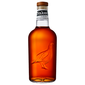 Famous Grouse Naked Whisky 700ml