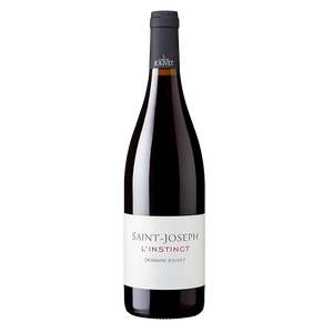 Domaine Jolivet Saint-Joseph L'Instinct