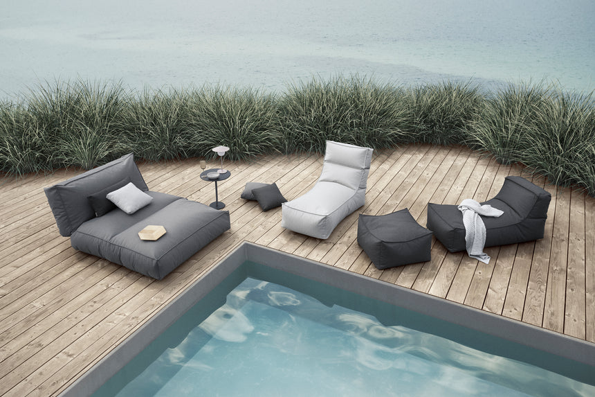 Outdoor by blomus