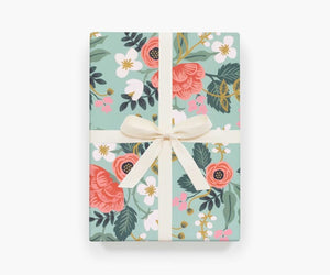 Rifle Paper Co. - Wrapping Sheets