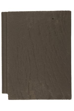 Marley Riven Edgemere Roof Tile