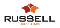 Russell Roof Tiles - Mammoth Roofing