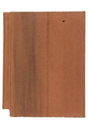 Marley Duo Edgemere Roof Tile