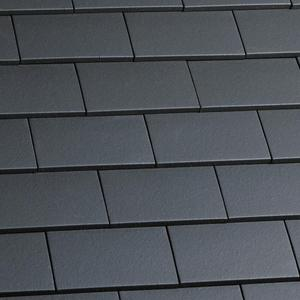 Marley Hawkins Clay Roof Tiles