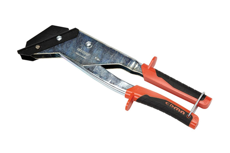 EDMA 0320 Mat Coup Slate Cutter - Mammoth Roofing