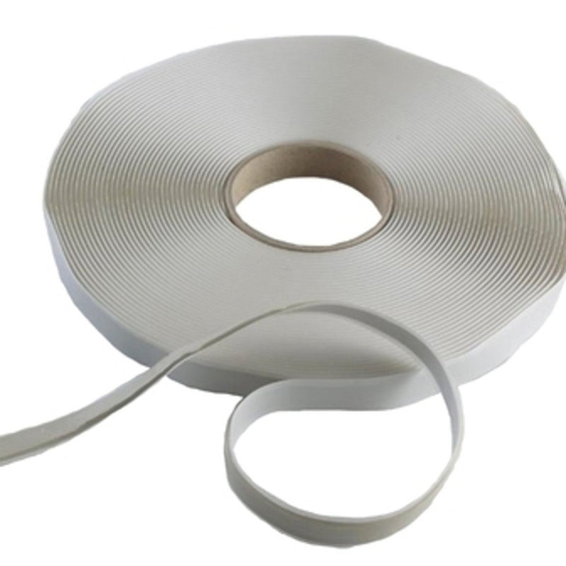 Vistalux Sealing Strip - 15m - Mammoth Roofing