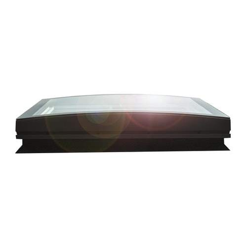 VELUX INTEGRA CVP Electric Curved Glass Rooflight - Mammoth Roofing