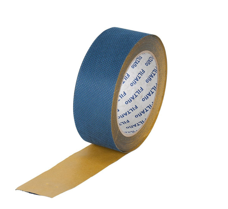 Corotherm Breather Tape 45mm x 10m for 25mm Sheets - Mammoth Roofing