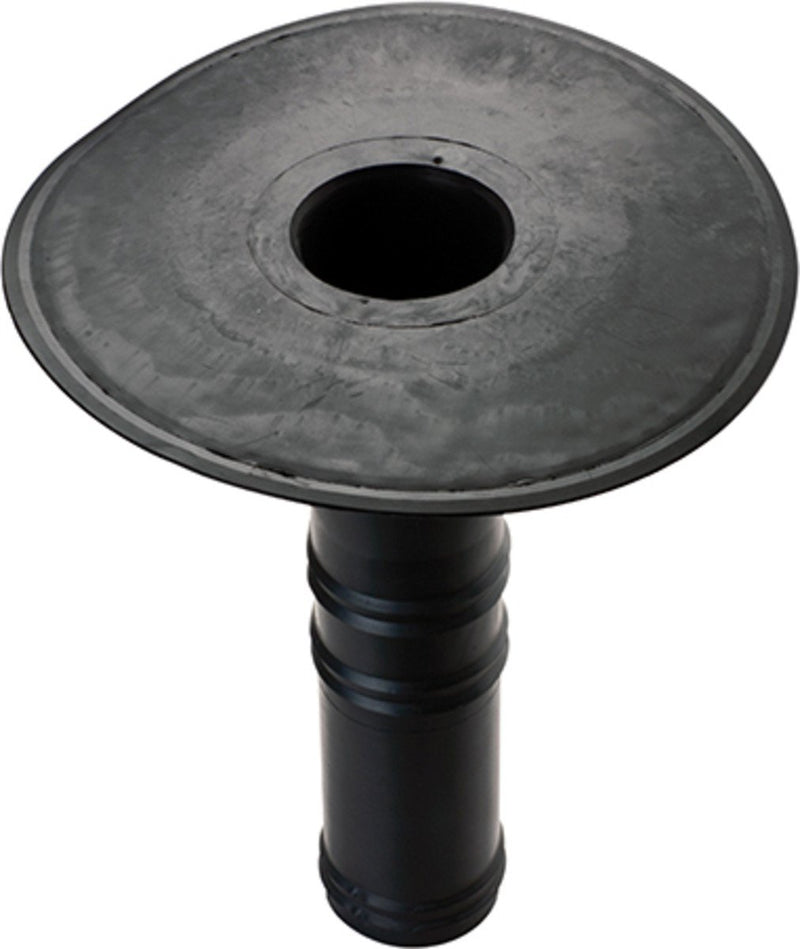 82mm EPDM Roof Drain - Mammoth Roofing