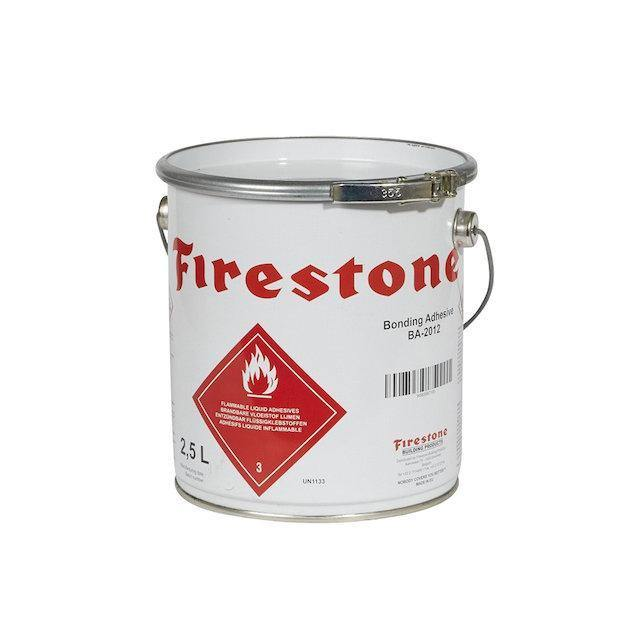 Firestone Contact Adhesive Green - Mammoth Roofing