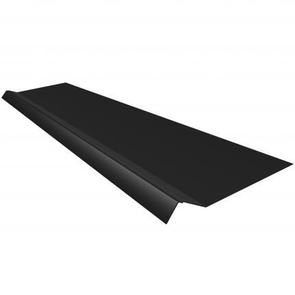 Manthorpe Felt Support/Eaves Trays 1.5m - Pack of 10 - Mammoth Roofing