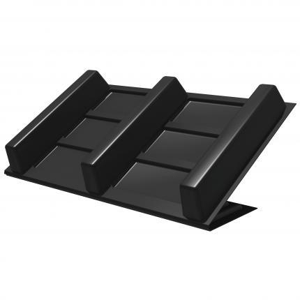 Manthorpe Refurbishment Eaves Panel 600mm Rafter Centres - Box of 50 - Mammoth Roofing