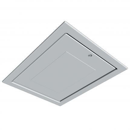 Manthorpe  GL250-03 Drop Down Loft Access Door  (Older Version)