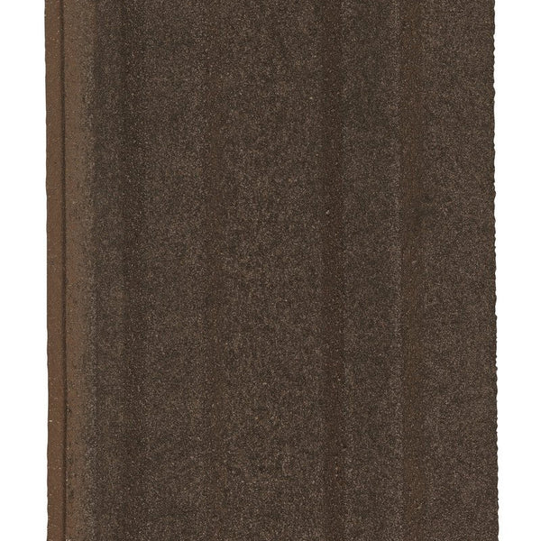 Marley Ludlow Plus Roof Tile Mammoth Roofing