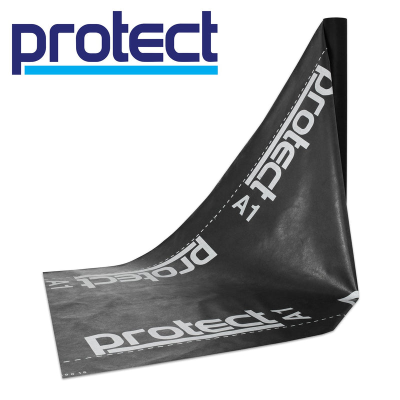 Protect A1 Impermeable Underlay - Mammoth Roofing