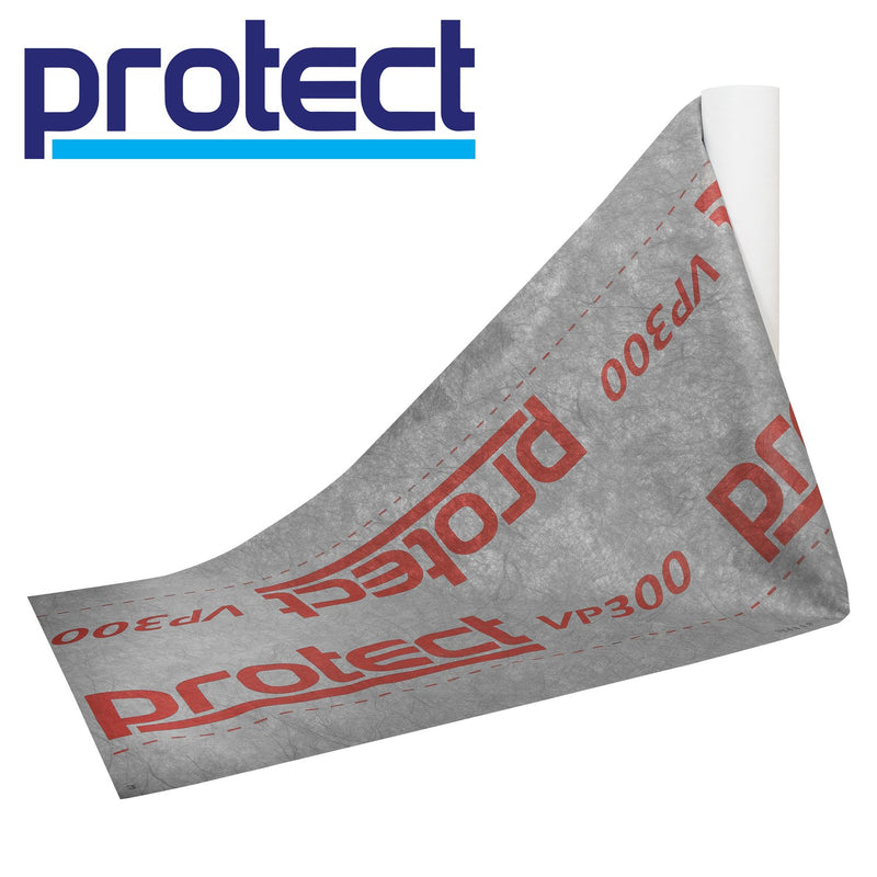 Protect VP300 Breathable Membrane