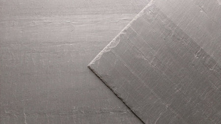 Samaca Q33 Prime Blue Grey Natural Roof Slate 500mm x 250mm