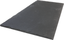 Sobrano Premier Chinese Weathering Natural Roof Slate 600mm x 300mm