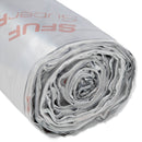 SuperFOIL SFUF Underfloor Foil Insulation 1.5m x 8m - Mammoth Roofing