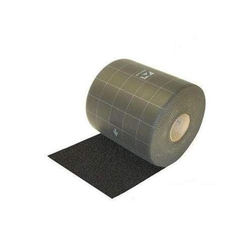 Ubiflex B3 Lead Alternative 400mm x 12m Black - Mammoth Roofing