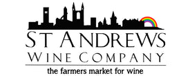 St Andrews Wine Company Ltd