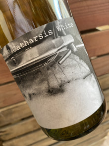 Cathar(tic) Wines Catharsis White 2019 75cl