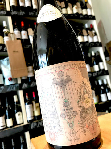 Le Grappin Savigny-Les-Beaune Rouge 2015 75cl