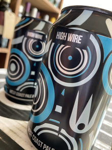 Magic Rock High Wire 330ml