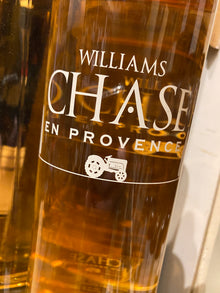 Williams Chase Rose 2015 150cl
