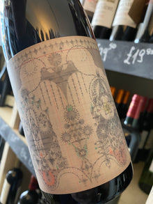 Le Grappin Savigny-Les-Beaune Rouge 2017 75cl