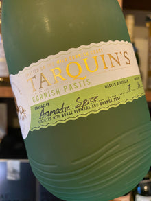 Southwestern Distillery Cornish Pastis 70cl